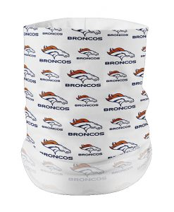 denver-broncos-colorado-face-mask-neck-gaiter-apeshit-clothing-weed-marijuana-covid-19