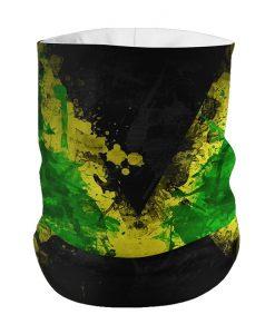 jamaica-rasta-coronatine-quarantine-face-mask-neck-gaiter-apeshit-clothing-weed-marijuana-covid-19