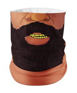 kimbo-slice-mma-face-mask-neck-gaiter-apeshit-clothing-weed-marijuana-covid-19