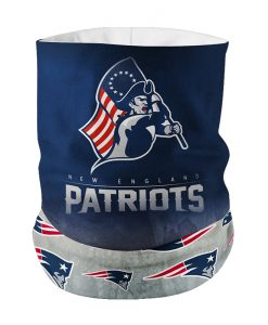 new-englands-patriots-face-mask-neck-gaiter-apeshit-clothing-weed-marijuana-covid-19