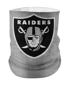 oakland-raiders-cali-face-mask-neck-gaiter-apeshit-clothing-weed-marijuana-covid-19-2