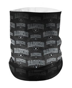 oakland-raiders-cali-face-mask-neck-gaiter-apeshit-clothing-weed-marijuana-covid-19